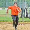 2012 6-21 Summer Baseball-8715
