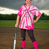 2012 Blaine Fastpitch Softball  - Color