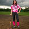 2012 Blaine Fastpitch Softball  - Color