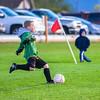 Blaine Youth Soccer 2012