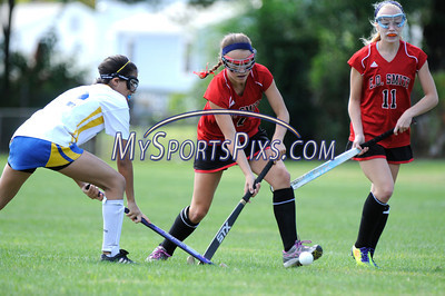 120915_Field_Hockey_1921