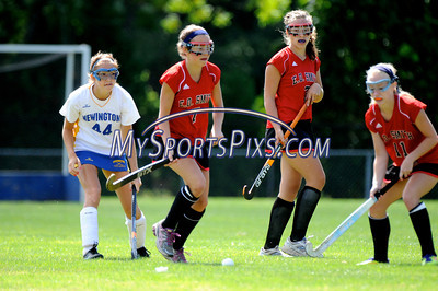 120915_Field_Hockey_1941