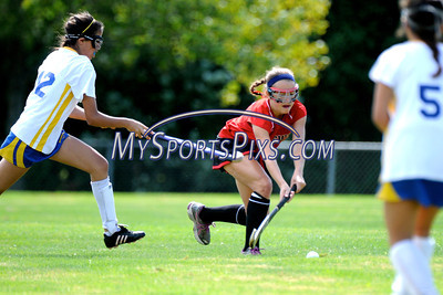 120915_Field_Hockey_1936