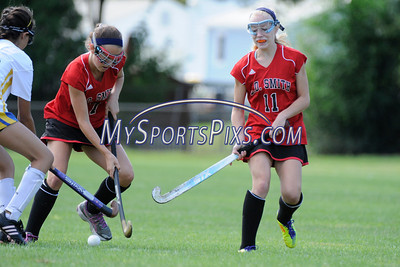 120915_Field_Hockey_1919