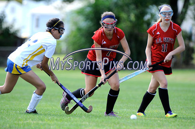 120915_Field_Hockey_1922