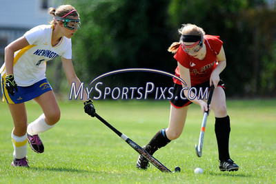 120915_Field_Hockey_1943