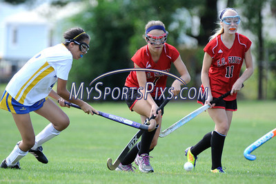 120915_Field_Hockey_1923