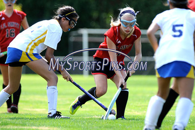 120915_Field_Hockey_1891