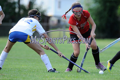 120915_Field_Hockey_1920
