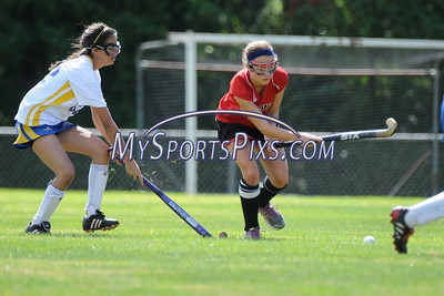 120915_Field_Hockey_1872