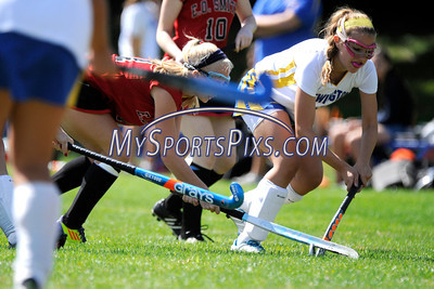 120915_Field_Hockey_1857