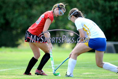 120915_Field_Hockey_1910
