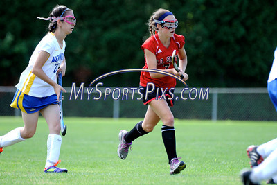 120915_Field_Hockey_1918
