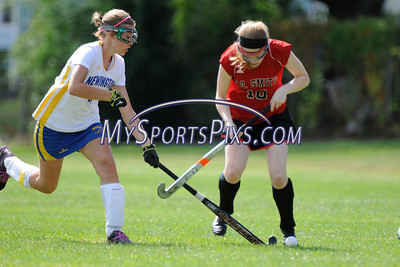 120915_Field_Hockey_1944