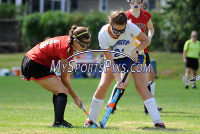 120915_Field_Hockey_1901