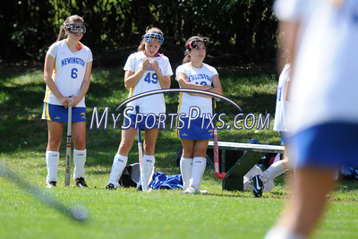 120915_Field_Hockey_1860