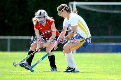 120915_Field_Hockey_1861