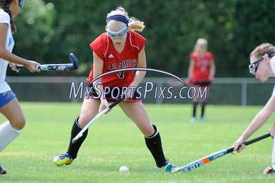 120915_Field_Hockey_1894