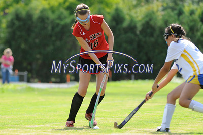 120915_Field_Hockey_1952