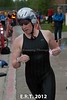 Eagle River Triathlon June 03, 2012 0058