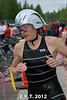 Eagle River Triathlon June 03, 2012 0061