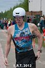 Eagle River Triathlon June 03, 2012 0046