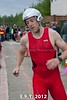 Eagle River Triathlon June 03, 2012 0053