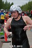 Eagle River Triathlon June 03, 2012 0060