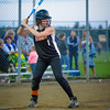 2012 7-17 FastPitch Summer-0054