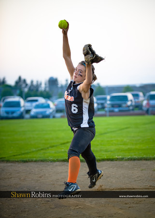 2012 7-17 FastPitch Summer-0036