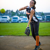 2012 7-17 FastPitch Summer-0046