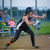 2012 7-17 FastPitch Summer-0057