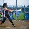 2012 7-17 FastPitch Summer-0059