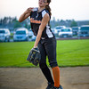 2012 7-17 FastPitch Summer-0038