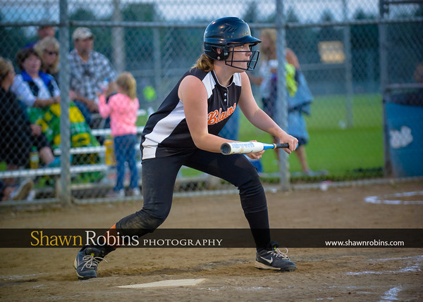 2012 7-17 FastPitch Summer-0056