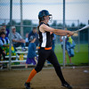 2012 7-17 FastPitch Summer-0049