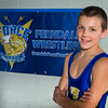 Ferndale Force Wrestling Club - 2012