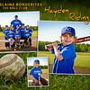 Hayden Ridings 2