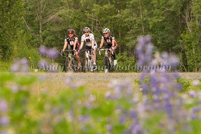 Posies Road Race June 28, 2012 0002