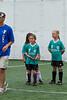 20120602_Ava_Soccer_05