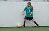 20120602_Ava_Soccer_01