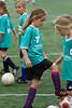 20120602_Ava_Soccer_08