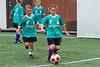 20120602_Ava_Soccer_07