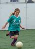 20120602_Ava_Soccer_02