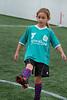 20120602_Ava_Soccer_11