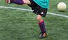 20120602_Ava_Soccer_12