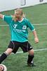 20120602_Ava_Soccer_09