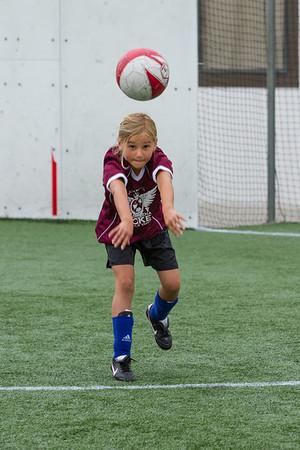 Arena Soccer 2012-0602