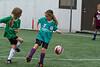20120602_Ava_Soccer_19