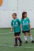 20120602_Ava_Soccer_06